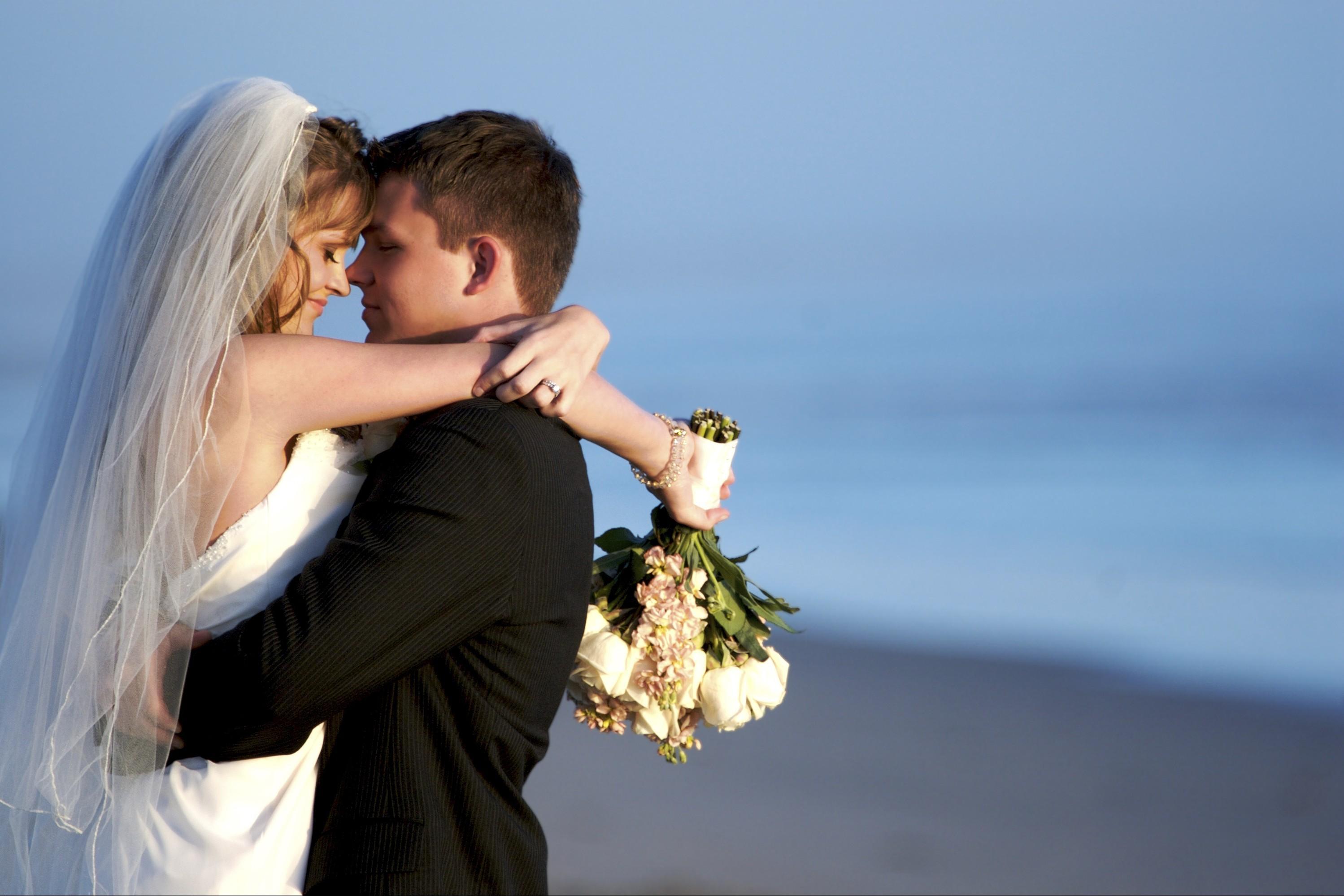 Matrimonio In Fotografia : El matrimonio está en alza — fmdos