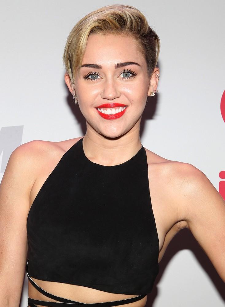 Miley Mae Nude Photos 86