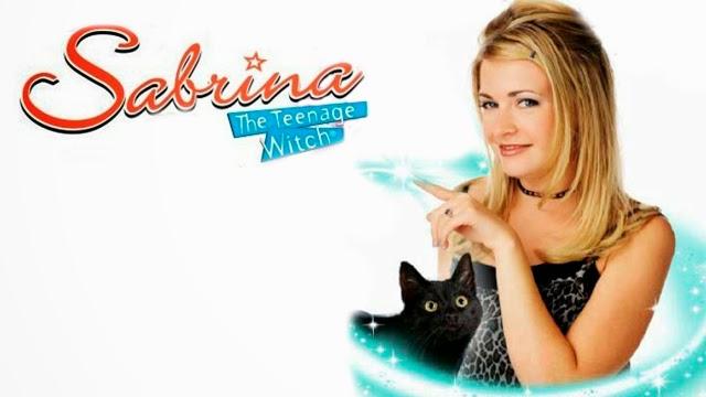 Sabrina-3.jpg