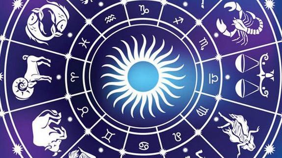 Las mejores posiciones sexuales seg n cada signo zodiacal - Primer signo del zodiaco ...