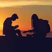 musicaparados
