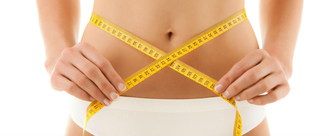 frutas que hay que evitar para bajar de peso