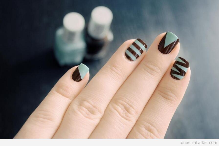 Experta asegura que el esmalte de uñas puede reflejar tu personalidad