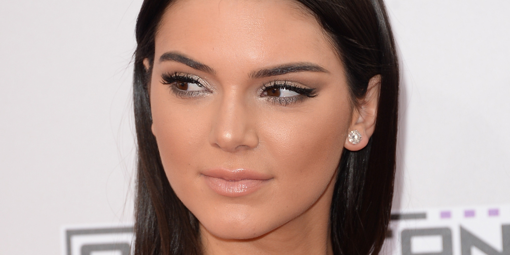 Nueva estrella modelo adolescente cereza