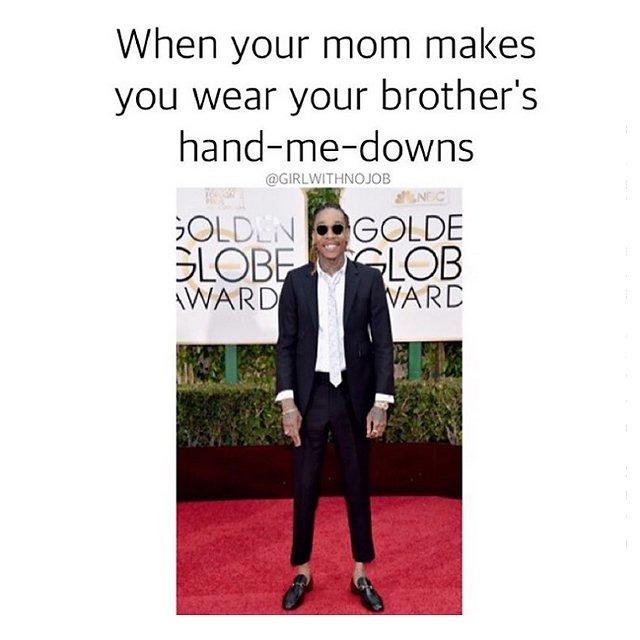 02-golden-globes-memes