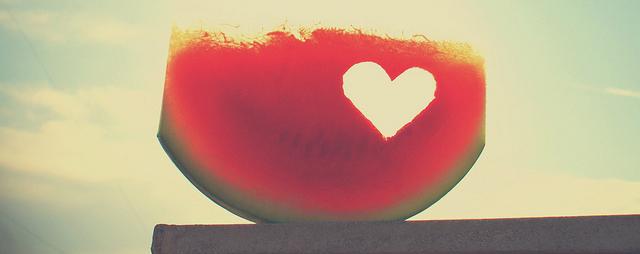 Amores verano 9edit