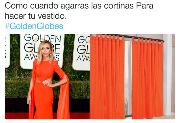 Golden Globes meme 6