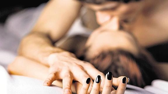encuentros sexuales Buscar Pareja Por Internet Citas