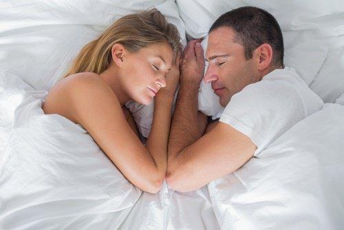 dormir7