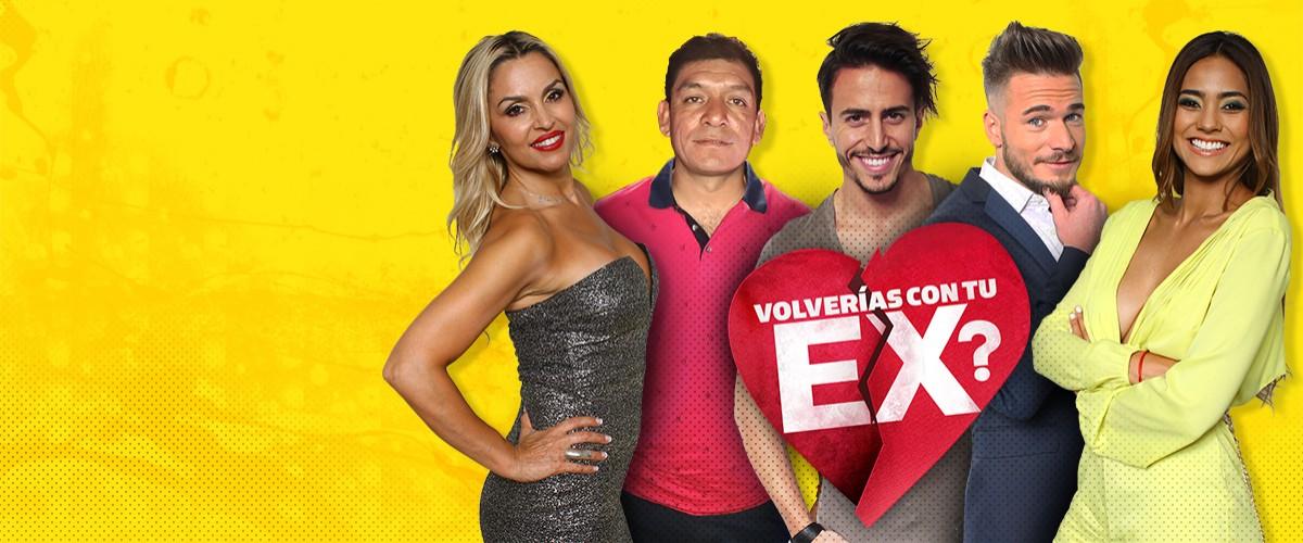 Los 10 Realitys Show M 225 S Vistos De La Televisi 243 N Chilena