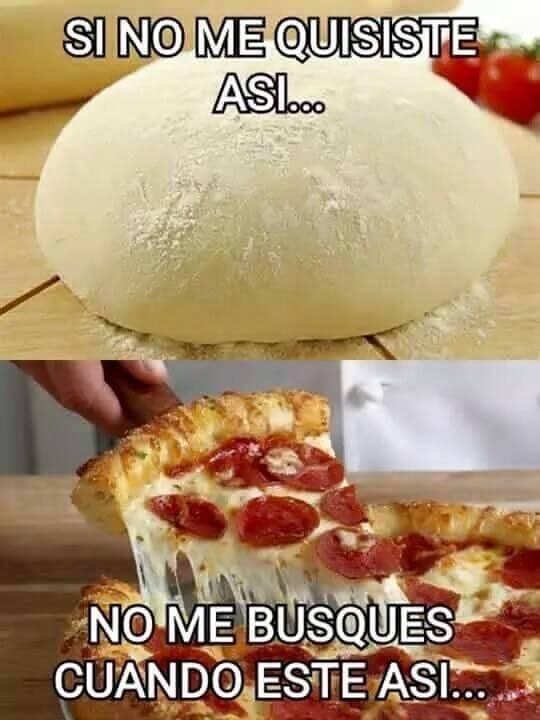 Si no me quisiste as los mejores memes que nos hacen for Cocinando con sergio en la1