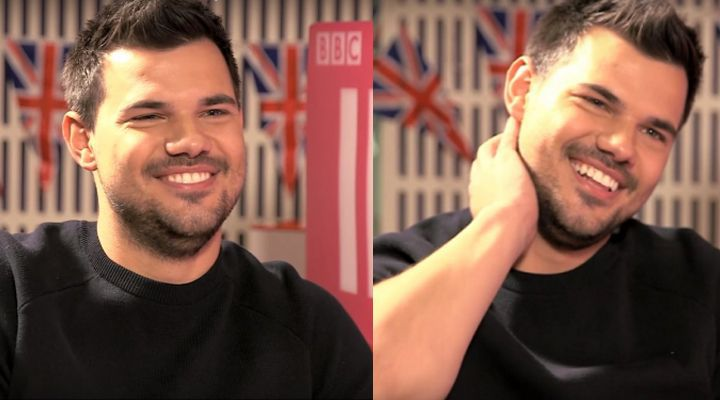 Taylor Lautner Fat Related Keywords & Suggestions - Taylor ... Taylor Lautner Girlfriend
