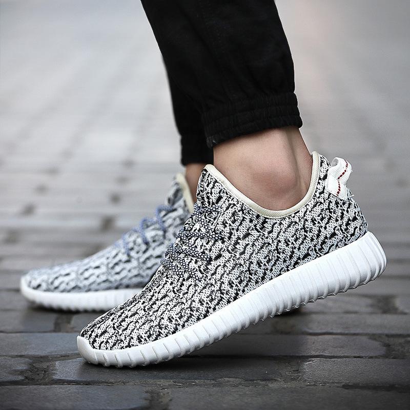 En Tendencias Invierno Este 2016 Otoño Zapatos Para Las 5SqRR 060d68c3ab25