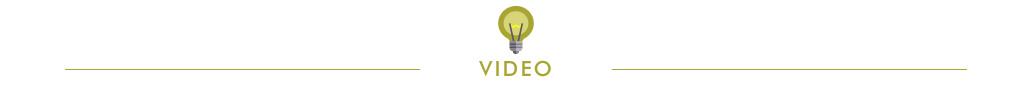 tit-video