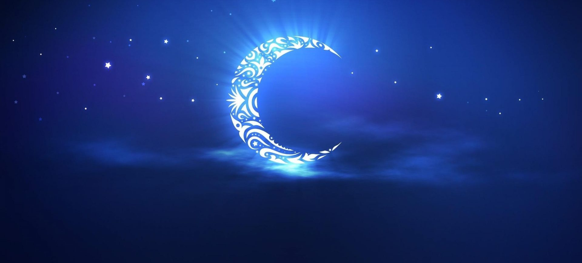 Luna cresiente 2016 fmdos cl semana de luna creciente en for Cuarto menguante de la luna