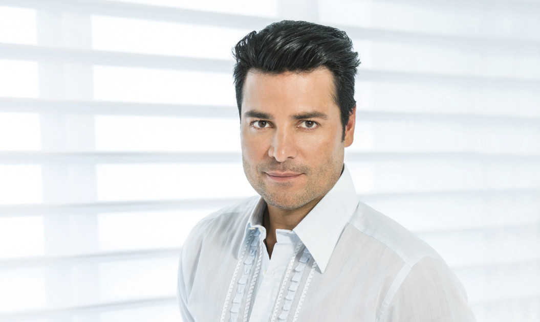 chayanne lola