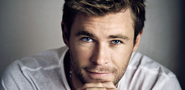 chris_hemsworth