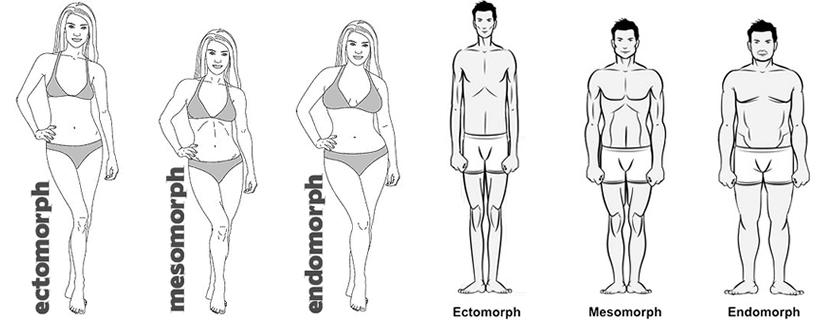 Bien toxinas como motivarse uno mismo para bajar de peso