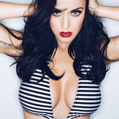 Resultado de imagen de Katy Perry