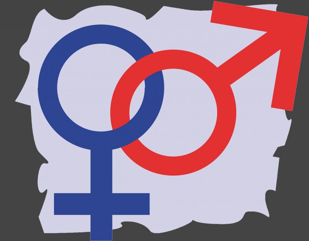 sexualidad-4
