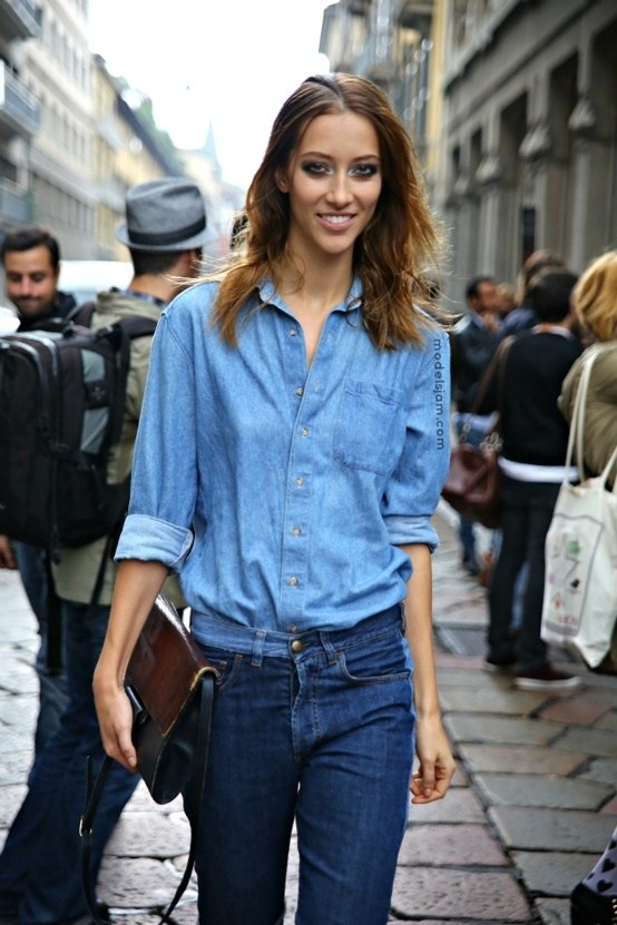 50-denim-street-style-ideas-20