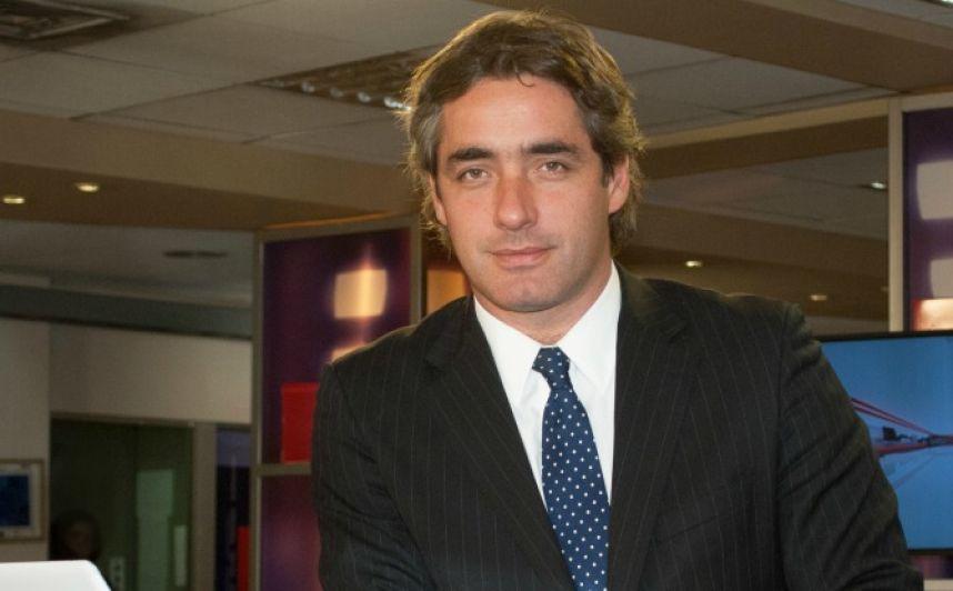 Matrimonio Jose Luis Repenning : Mino del día josé luis repenning — fmdos