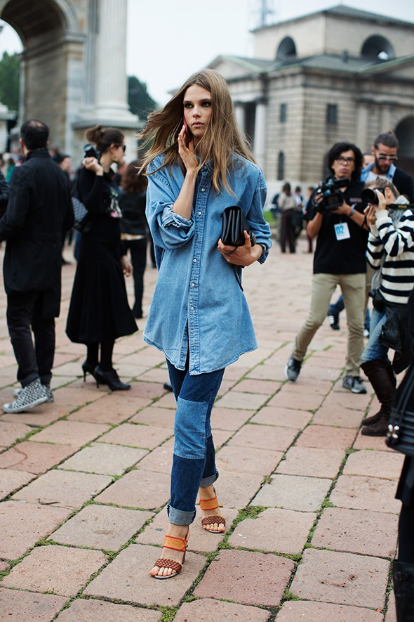 denim-patch-street-style-1