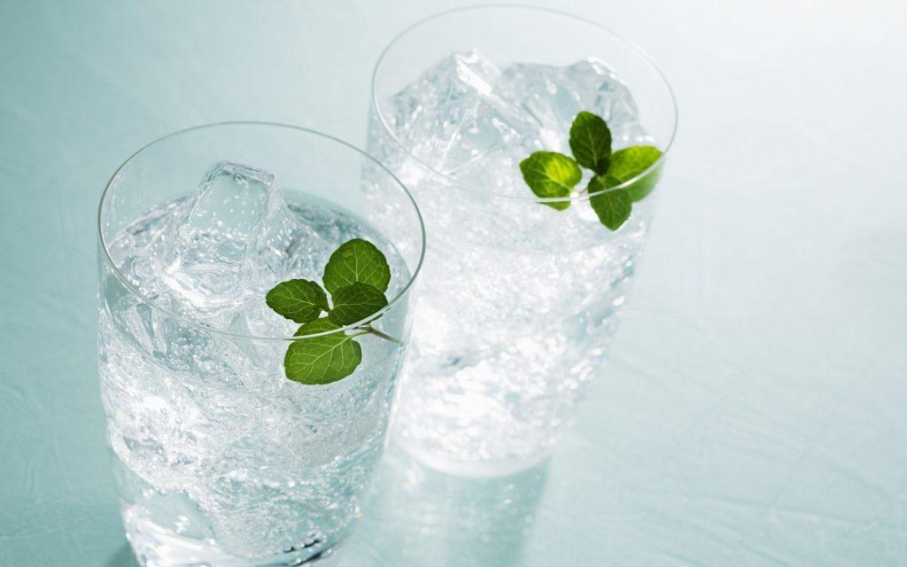 agua-saborizada-1