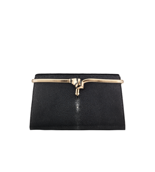 bvlgaricocktail-clutch-bvlgari-38693-e-1