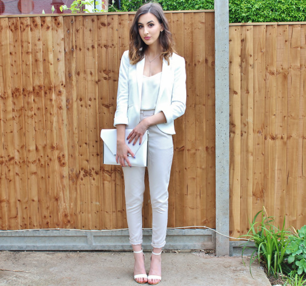 neutral-hues-looks-of-the-week-white-dress-san-francisco-fashion-blogger-street-style-white-blazer-600x560