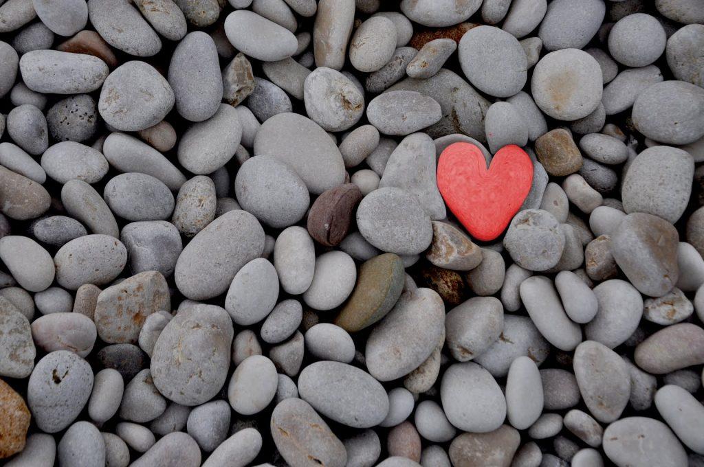 piedras-amor-1