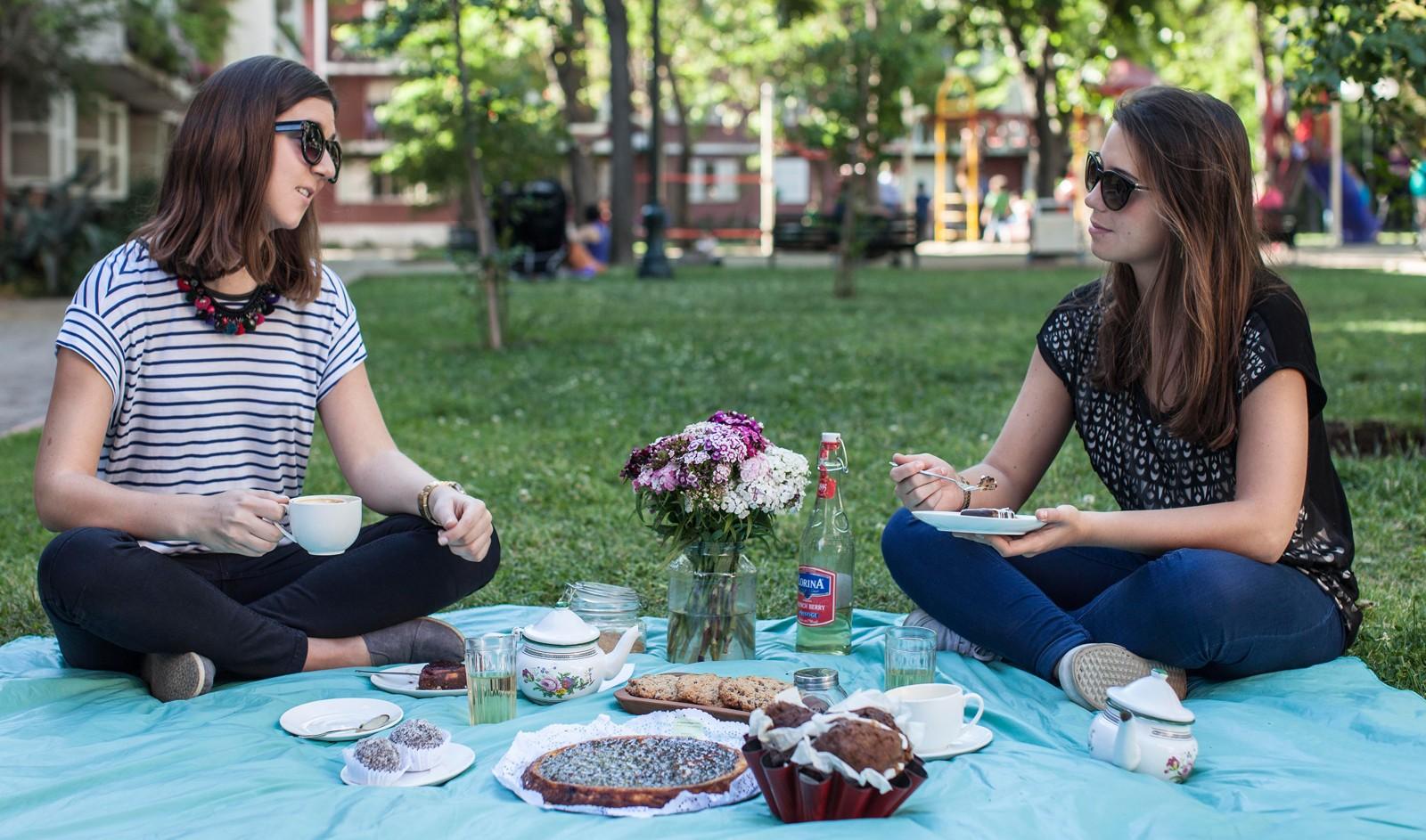 5 Ricos Restaurantes Y Cafeter 237 As Para Disfrutar Al Aire