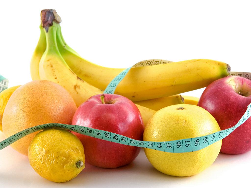 Dems como perder grasa corporal sin perder peso