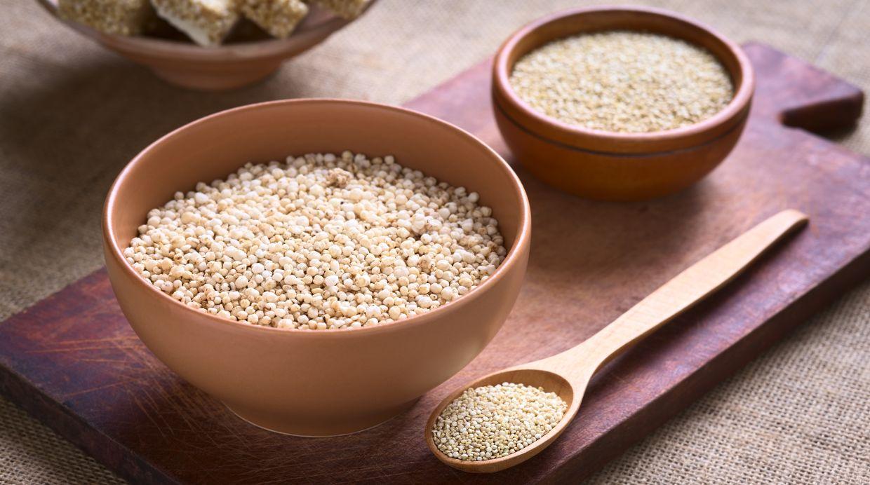quinoa-7