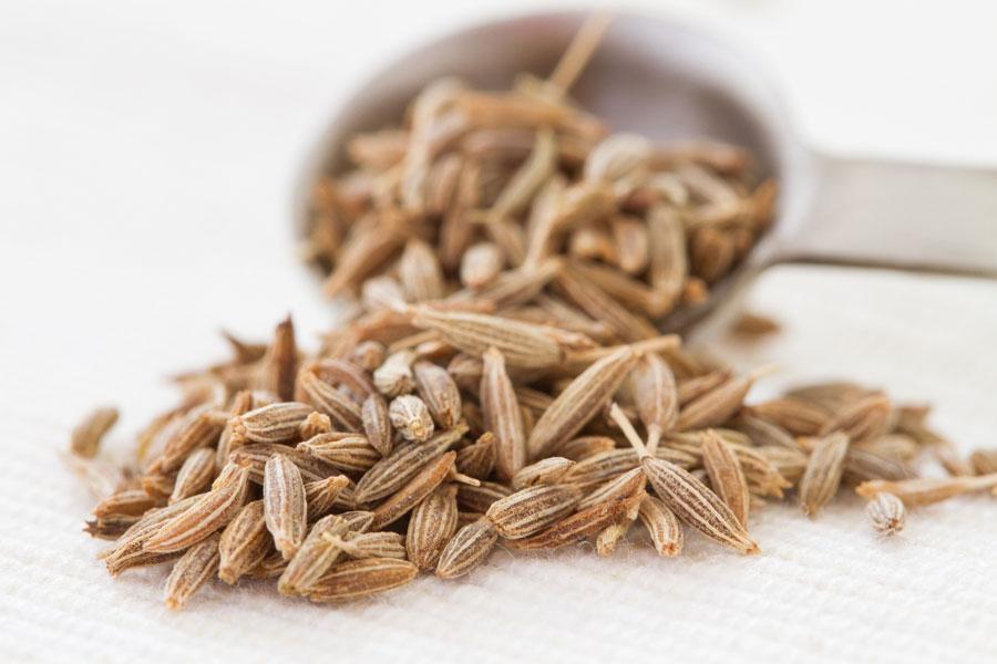 semillas-comino-1