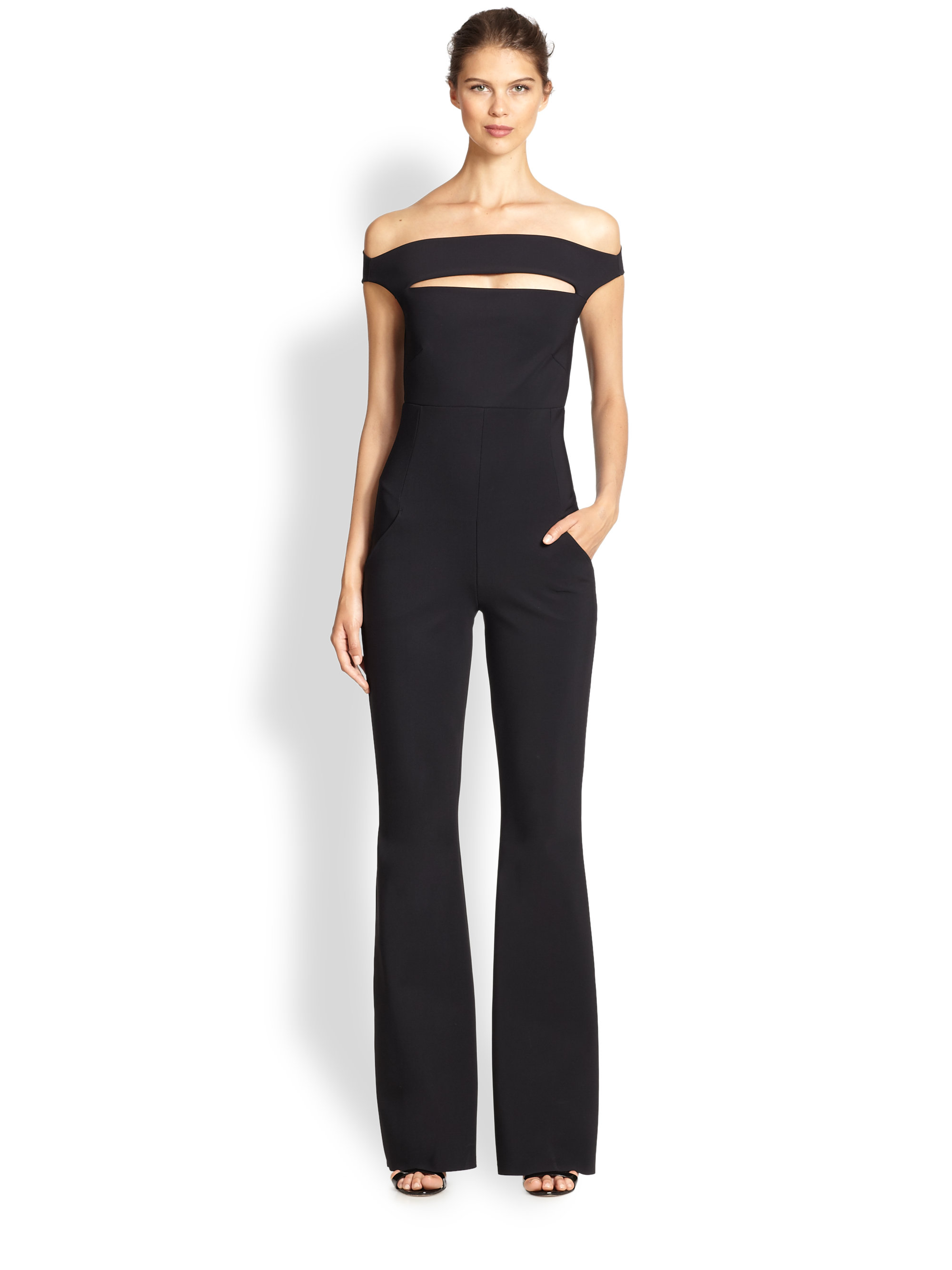 la-petite-robe-di-chiara-boni-black-rebecca-off-the-shoulder-jumpsuit-product-1-22486115-2-300675588-normal-1