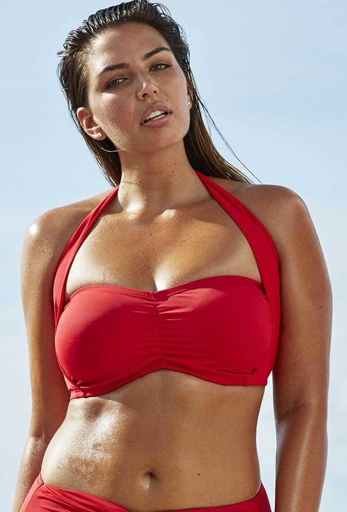 Bikinisex