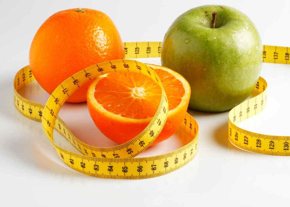Como adelgazar 15 kilos en 2 semanas clave