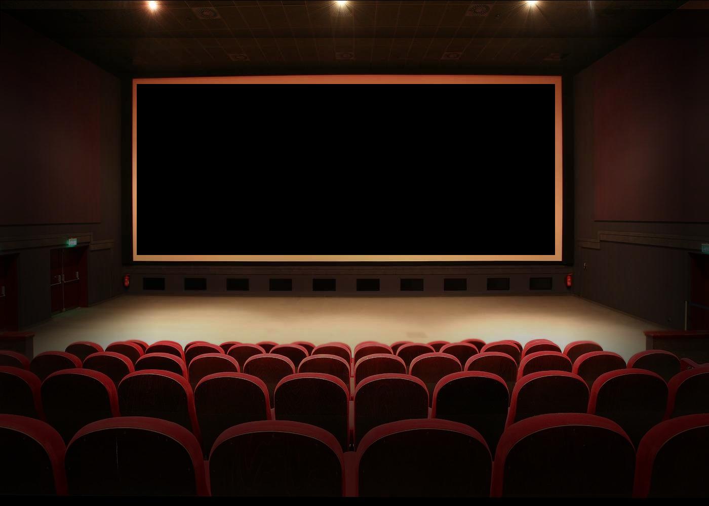 Conoce a los ganadores de entradas dobles a cine hoyts junto a fmdos fmdos - Cines gran casa cartelera ...