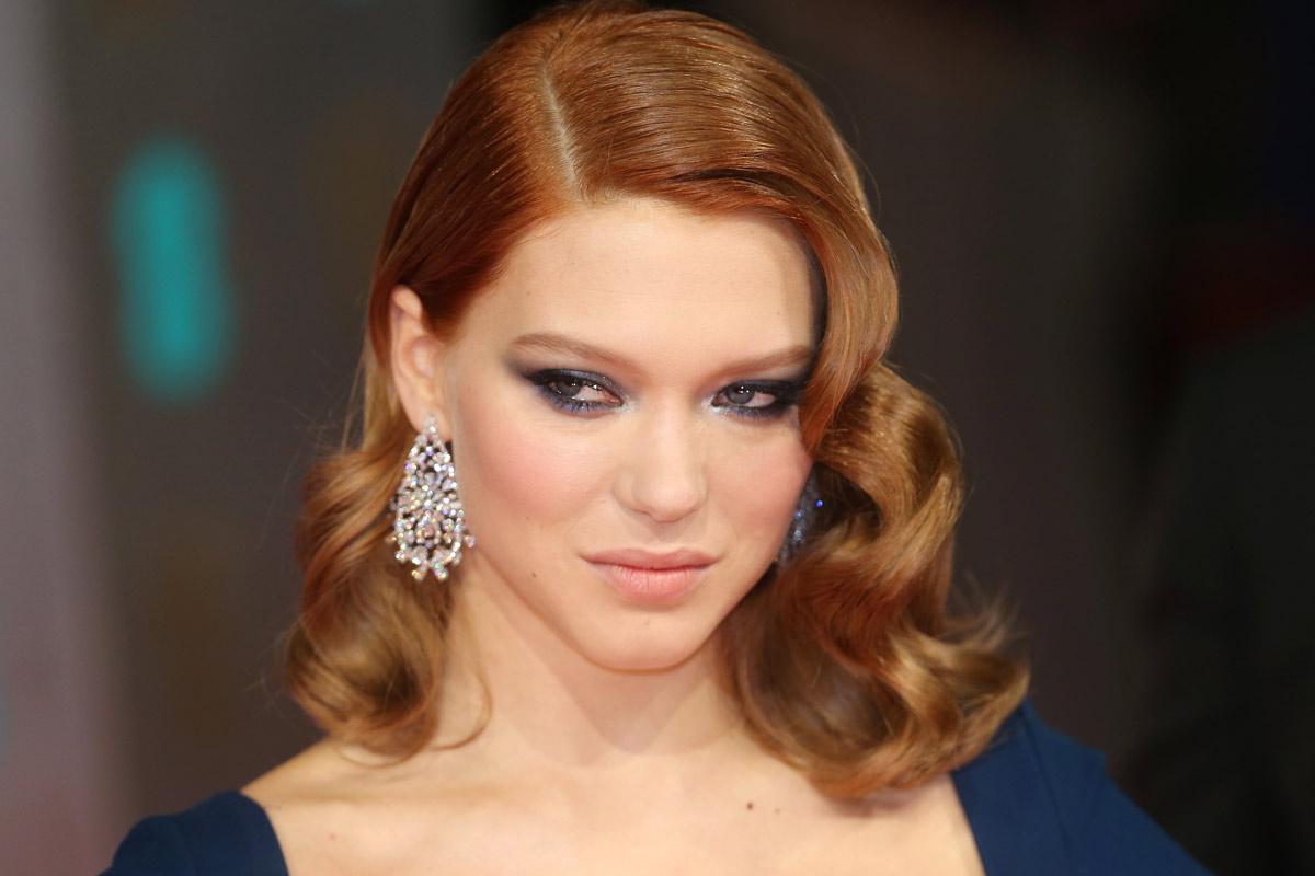 Estos son los t picos errores de pelo que te hacen ver - Peinados melenas cortas ...