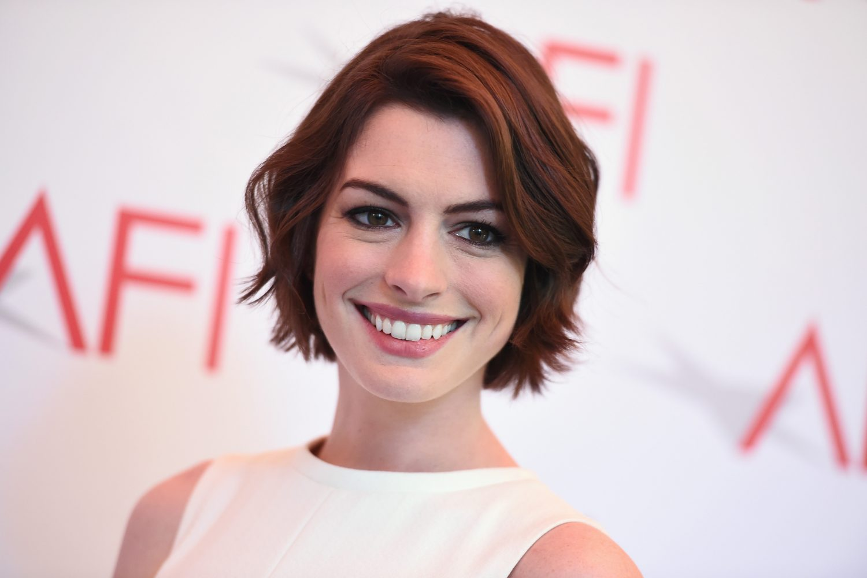 Anne fue protagonista de Los Miserables