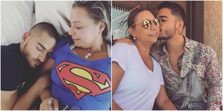 Madre follando con su hija juntas for Pillados follando en la piscina
