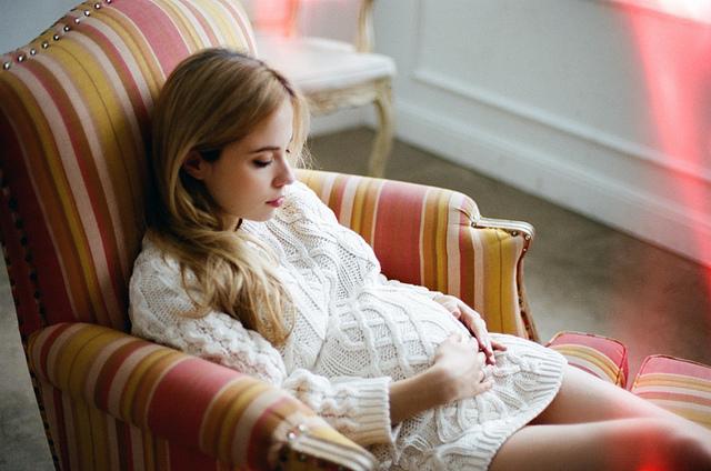 Irina Shayk mostró su actual figura luego de convertirse en mamá