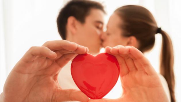 El amor solo dura 365 días?
