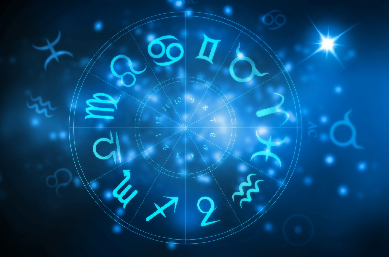 Est s de acuerdo estos son los mejores y peores signos - Mejor signo del zodiaco ...