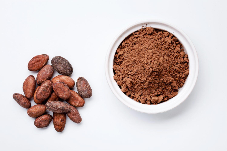 Alimentos para combatir la hipertensi n - Alimentos que suben la tension ...