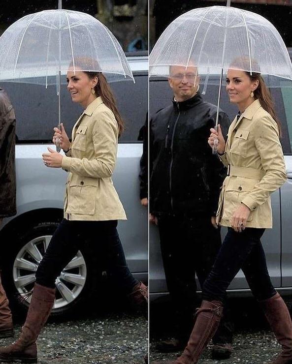 Kate-Middleton-en-una-aparici%C3%B3n-ofi
