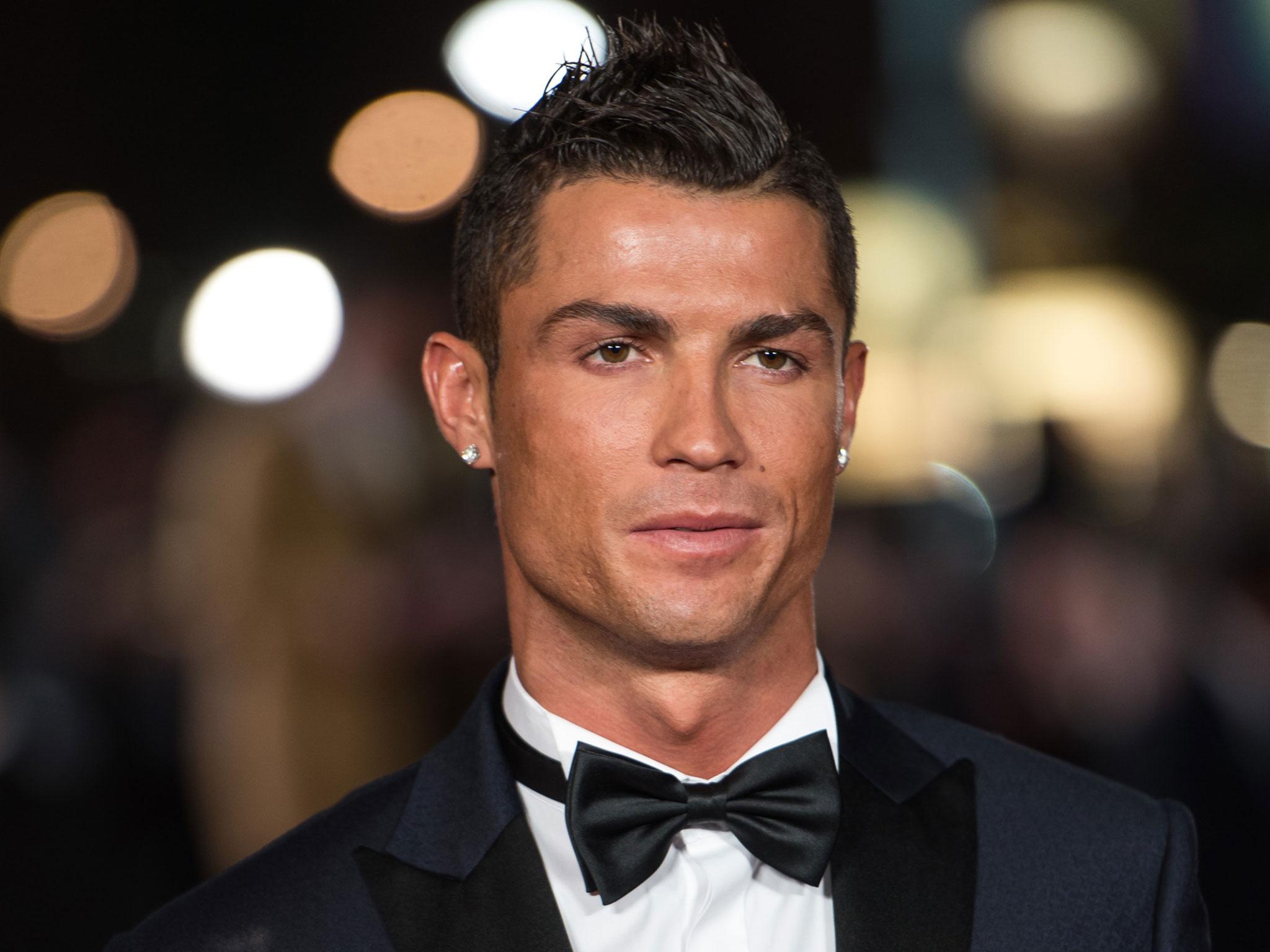 Amor, fútbol y lujos: Así es la vida que muestra en Instagram Cristiano Ronaldo