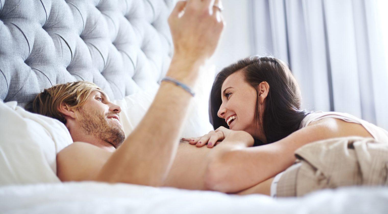 Принудительный оргазм женщин, Судорожный оргазм, оргазм до дрожи: Порно студентов 11 фотография