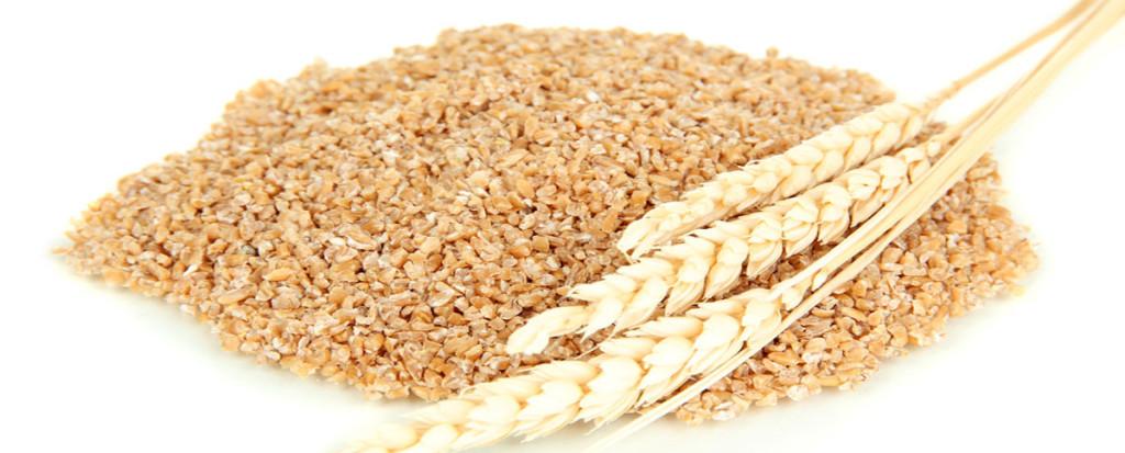 Resultado de imagen de Germen de trigo